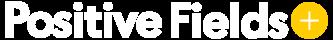 logo_site_identity_WHITE